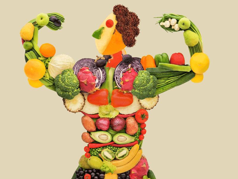r3 health food allergy